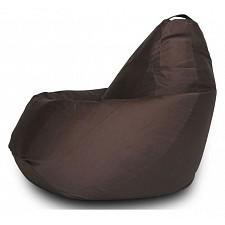 Кресло-мешок Коричневое I