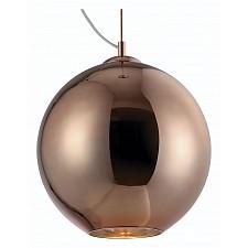 Подвесной светильник Mantra 4615 Crystal 5