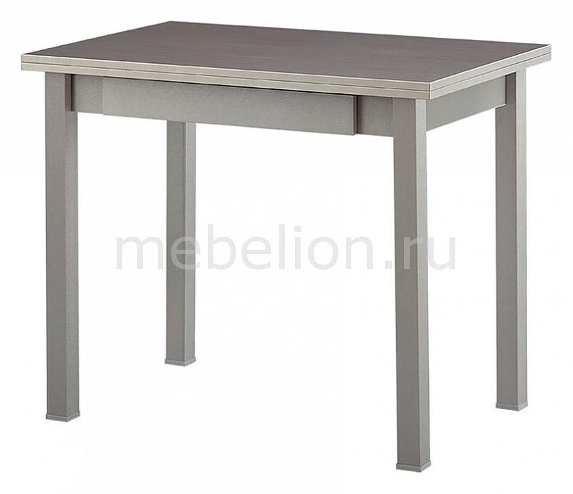 Стол обеденный 02690