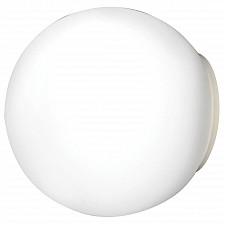 Накладной светильник Globo 803010