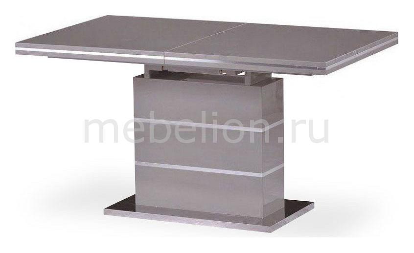Стол обеденный Avanti Star стол обеденный avanti star