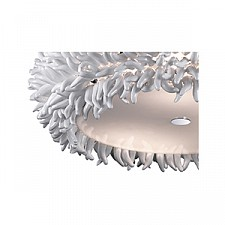 Накладной светильник Odeon Light 2755/6C Esma