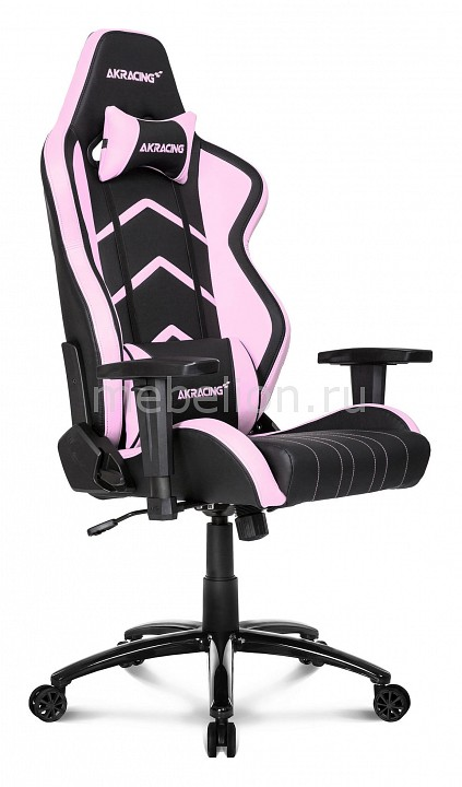 Кресло игровое Player