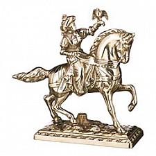 Статуэтка АРТИ-М (19 см) Всадник 333-205