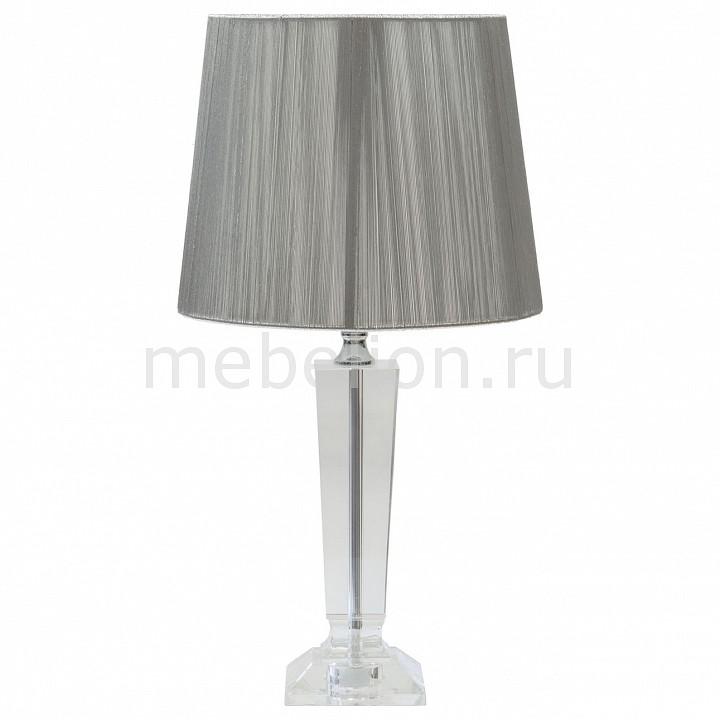 Настольная лампа декоративная Garda Decor X18505