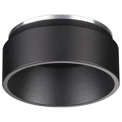 Рамка на 1 светильник Novotech Legio 370511