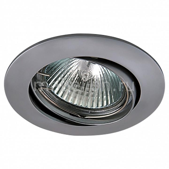 Купить Встраиваемый светильник Lega HI 011029, Lightstar, Италия