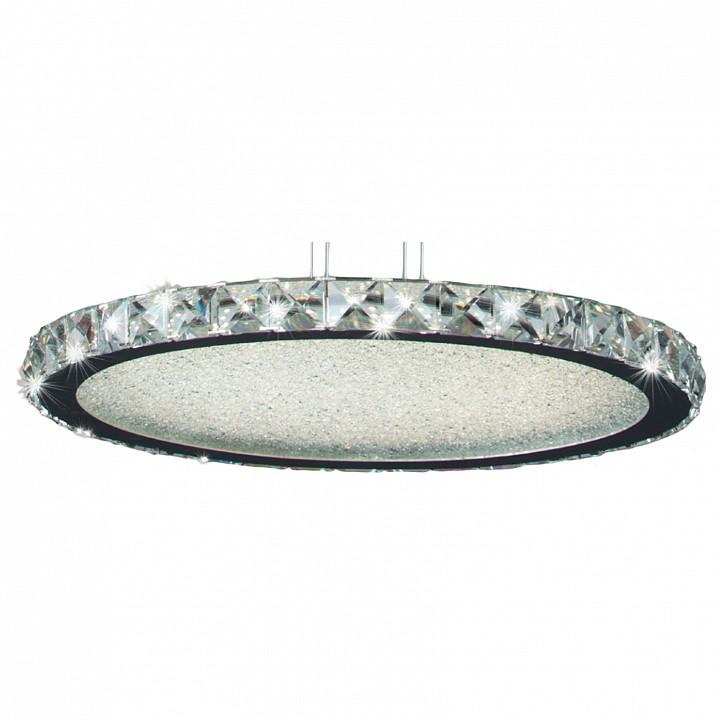 Купить Подвесной светильник Crystal 1 4578, Mantra, Испания