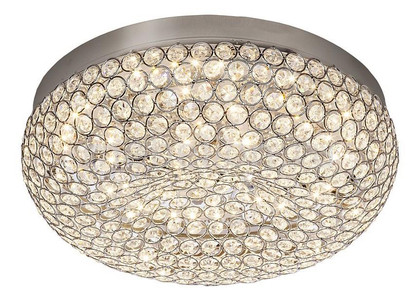 Купить Накладной светильник Status 841.36.7, SilverLight, Франция