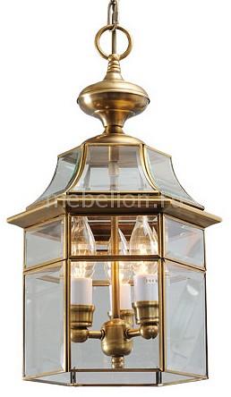 Подвесной светильник Мидос 802010303