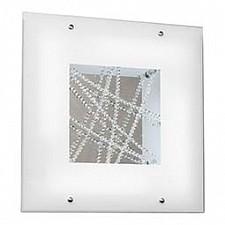 Накладной светильник SilverLight 802.40.7 Style Next
