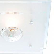 Накладной светильник Globo 48328 Malaga
