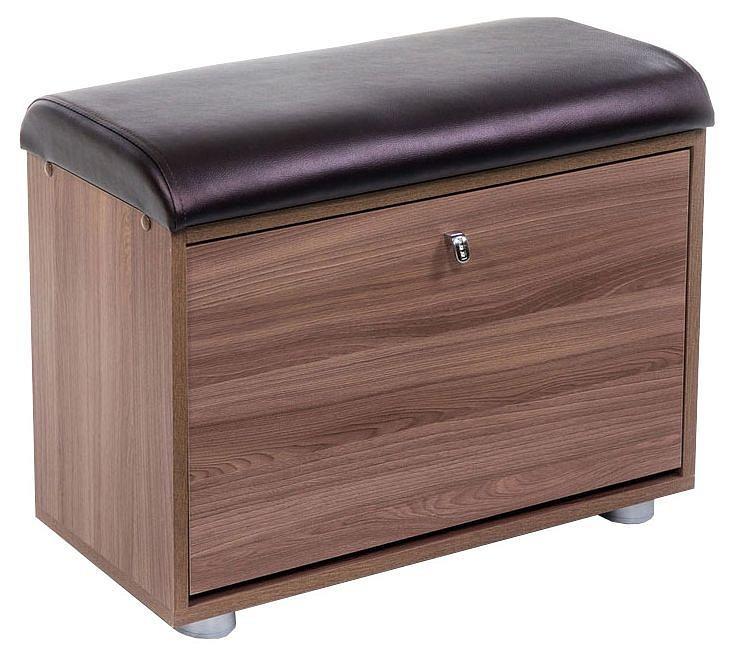 Купить Тумба для обуви МС-1, Бител, Россия