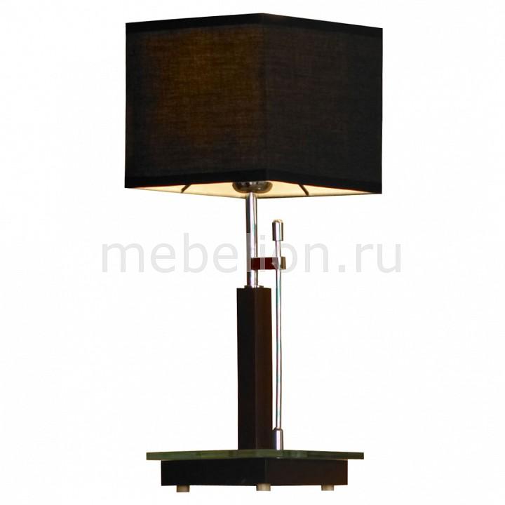 Настольная лампа декоративная Lussole Montone LSF-2574-01 все цены