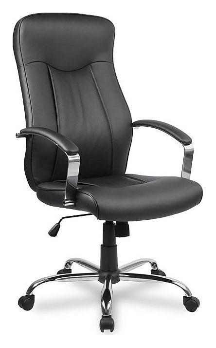 Купить Кресло Компьютерное College H-9152L-1/b