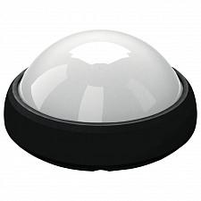 Накладной светильник Uniel 11139 ULW