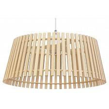 Подвесной светильник Eglo 94015 Narola