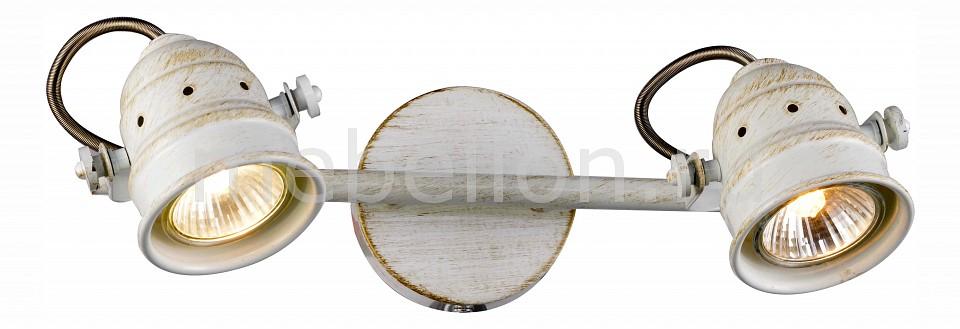 Спот Citilux CL537522 Веймар