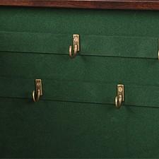 Ключница (31.5х25.5 см) 541-091