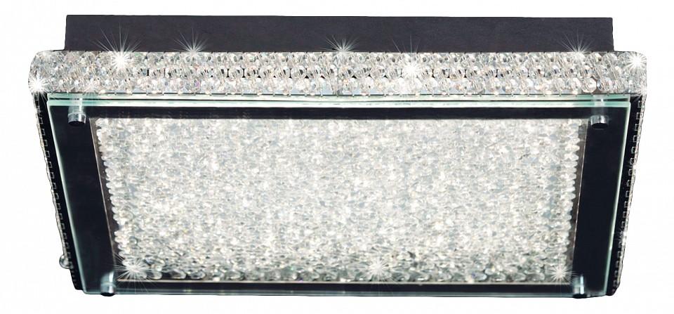 Купить Накладной светильник Crystal 1 4571, Mantra, Испания