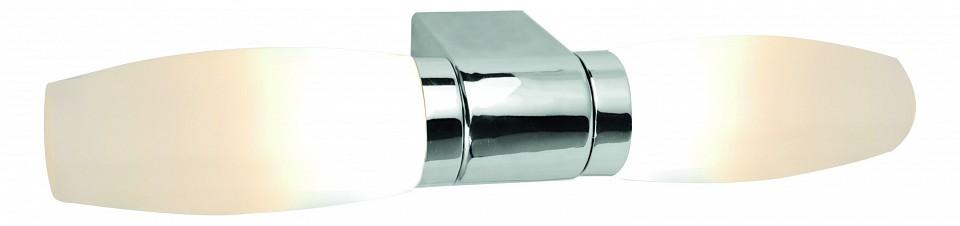 Светильник на штанге Arte Lamp A1209AP-2CC Aqua