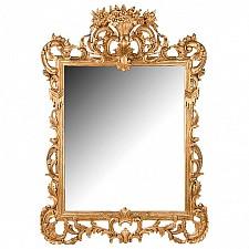 Зеркало настенное (66х79 см) Art 61-296