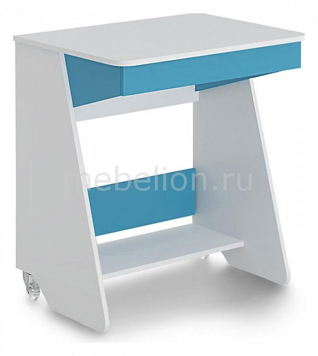 Стол письменный Домино нельсон СК-7