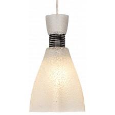 Подвесной светильник Аlliance 125.54.1