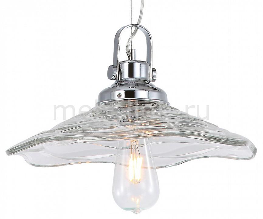 Подвесной светильник Lussole 202 LSP-0204