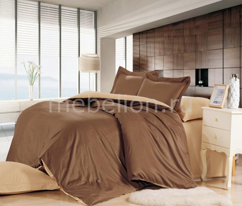 Комплект двуспальный Вальтери LS-02 цена и фото
