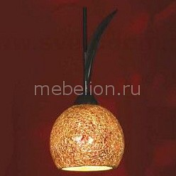 Подвесной светильник Lussole LSF-6206-01 Bagheria