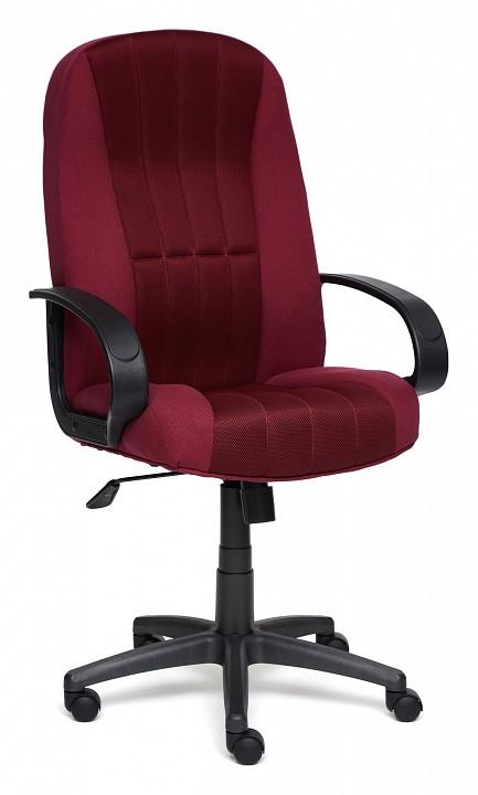 Кресло компьютерное СH833