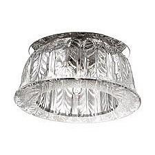 Встраиваемый светильник Arctica 369669