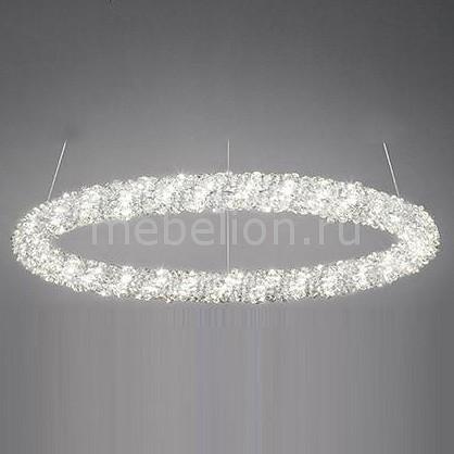 Купить Подвесной светильник 416/1 Strotskis, Eurosvet, Китай