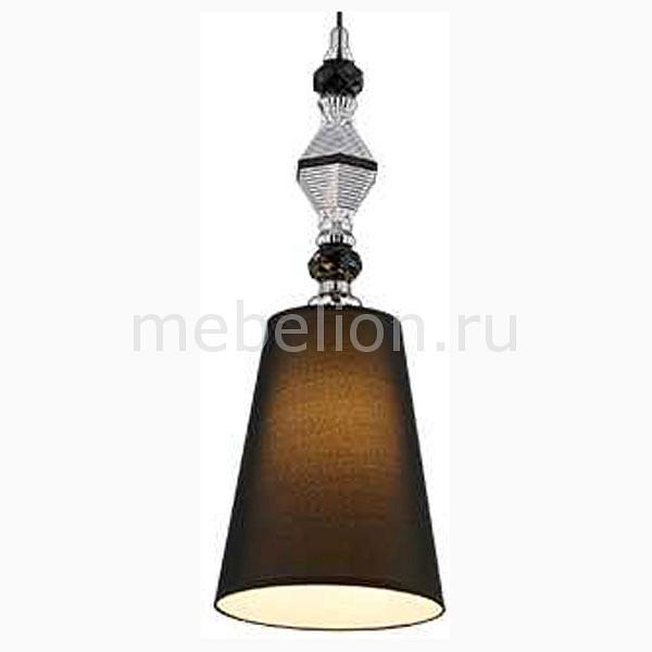 Подвесной светильник Newport 5101/S