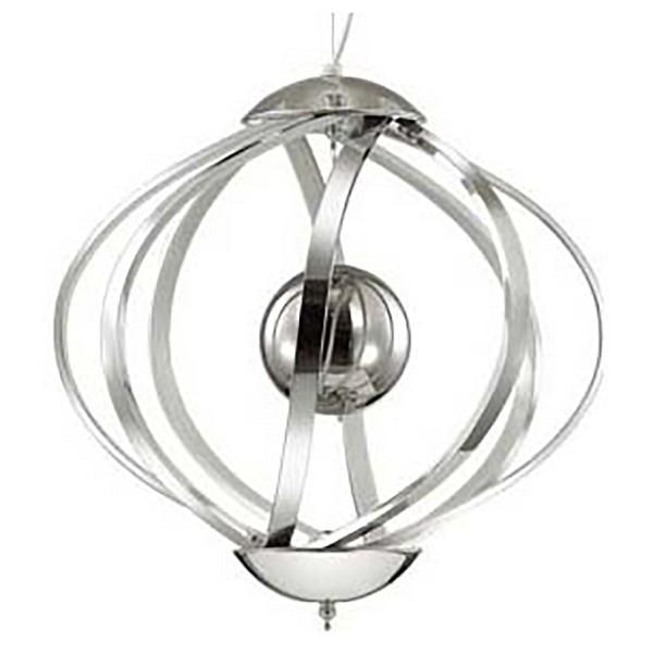 Подвесной светильник Odeon Light Nicco 4033/50L подвесной светодиодный светильник odeon light nicco 4033 50l