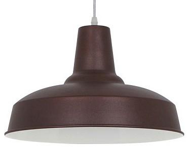 Купить Подвесной светильник Bits 3363/1, Odeon Light, Италия