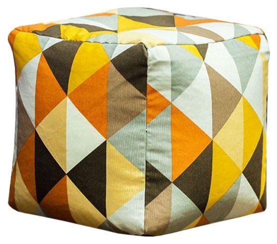 Пуф Dreambag Янтарь материалы для изготовления сборных моделей hasegawa 1 350 72135