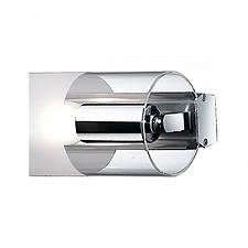 Накладной светильник Odeon Light 2743/3W Lemo