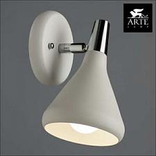 Спот Arte Lamp A9154AP-1WH Ciclone