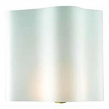 Накладной светильник Onde SL116.511.01