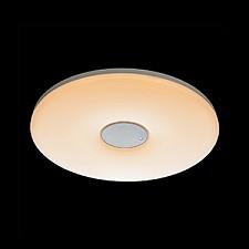 Накладной светильник RegenBogen LIFE 660011101 Норден 2