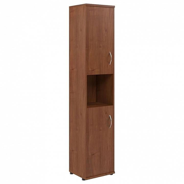 Шкаф комбинированный Imago СУ-1.5 Л