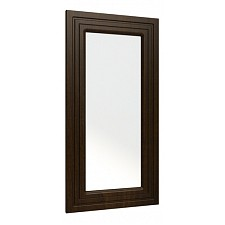 Зеркало настенное Компасс-мебель Монблан МБ-12