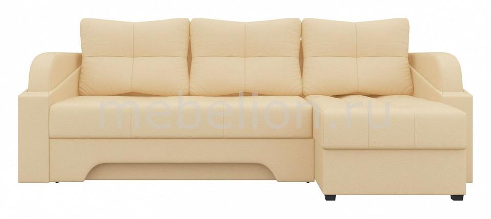 Диван-кровать Мебелико Панда У