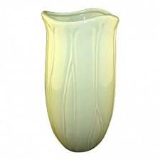 Ваза настольная (29.5 см) Модерн 1722-H30-12-0109C
