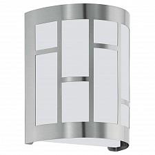 Накладной светильник Eglo 94797 Cerno