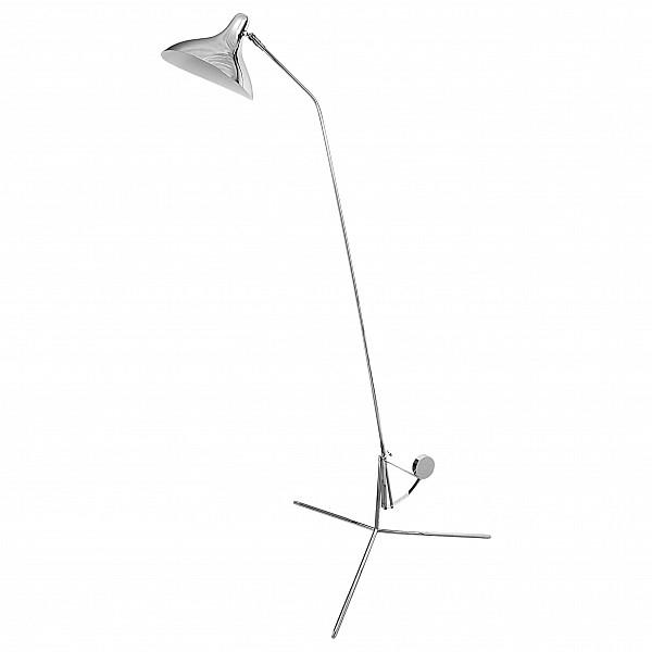 Настольная лампа Lightstarофисная Manti 764714Артикул - LS_764714,Бренд - Lightstar (Италия),Серия - Manti,Гарантия, месяцы - 12,Рекомендуемые помещения - Кабинет, Офис,Ширина, мм - 860,Высота, мм - 1750,Выступ, мм - 430,Диаметр, мм - 250,Цвет плафонов и подвесок - хром,Цвет арматуры - хром,Тип поверхности плафонов и подвесок - глянцевый,Тип поверхности арматуры - глянцевый,Материал плафонов и подвесок - металл,Материал арматуры - металл,Лампы - компактная люминесцентная (КЛЛ) ИЛИнакаливания ИЛИсветодиодная (LED),цоколь E14; 220 В; 40 Вт,,Класс электробезопасности - II,Лампы в комплекте - отсутствуют,Общее кол-во ламп - 1,Количество плафонов - 1,Наличие выключателя, диммера или пульта ДУ - выключатель на проводе,Компоненты, входящие в комплект - провод электропитания с вилкой без заземления,Степень пылевлагозащиты, IP - 20,Диапазон рабочих температур - комнатная температура,Масса, кг - 10,Дополнительные параметры - поворотный светильник<br><br>Артикул: LS_764714<br>Бренд: Lightstar (Италия)<br>Серия: Manti<br>Гарантия, месяцы: 12<br>Рекомендуемые помещения: Кабинет, Офис<br>Ширина, мм: 860<br>Высота, мм: 1750<br>Выступ, мм: 430<br>Диаметр, мм: 250<br>Цвет плафонов и подвесок: хром<br>Цвет арматуры: хром<br>Тип поверхности плафонов и подвесок: глянцевый<br>Тип поверхности арматуры: глянцевый<br>Материал плафонов и подвесок: металл<br>Материал арматуры: металл<br>Лампы: компактная люминесцентная (КЛЛ) ИЛИ&lt;br&gt;накаливания ИЛИ&lt;br&gt;светодиодная (LED),цоколь E14; 220 В; 40 Вт,<br>Класс электробезопасности: II<br>Лампы в комплекте: отсутствуют<br>Общее кол-во ламп: 1<br>Количество плафонов: 1<br>Наличие выключателя, диммера или пульта ДУ: выключатель на проводе<br>Компоненты, входящие в комплект: провод электропитания с вилкой без заземления<br>Степень пылевлагозащиты, IP: 20<br>Диапазон рабочих температур: комнатная температура<br>Масса, кг: 10<br>Дополнительные параметры: поворотный светильник