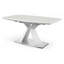 Стол обеденный Flex
