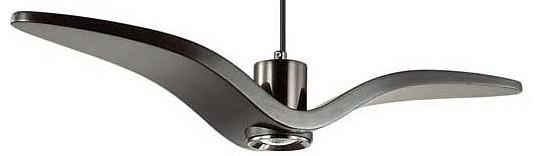 Подвесной светильник Odeon Light Volo 3994/1A volo